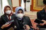 Selama PPKM Darurat warga Tanjungpinang diminta beraktivitas di rumah