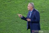 Pelatih Brazil: Paceklik gelar Argentina tak pengaruhi final