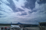Garuda Indonesia mulai buka rute baru penerbangan domestik