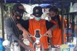 Kadin Kota Jayapura berencana membangun rumah singgah untuk anak jalanan