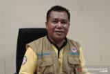 Petugas cek poin beroperasi di tujuh pintu masuk Kota Baubau