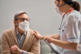 Syarat pasien COVID-19 dinyatakan bebas dari isolasi mandiri