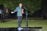 Wali Kota Batam minta seluruh kegiatan keramaian  dihenti