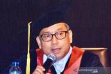 Pakar hukum: Inmendagri PPKM yang berubah-ubah tidak repotkan kepala daerah