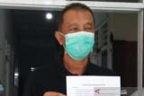 Apindo Temanggung: PPKM Darurat berat bagi perusahaan tapi tetap  patuh