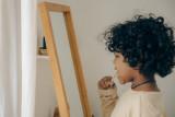 Ajari anak menyikat gigi sejak usia dini, kata dokter