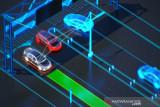 Mobil terkoneksi 5G akan maju  pesat pada 2025