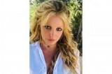 Jodi Montgomery tuding Jamie Spears telah gunakan uang anaknya