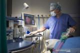 LIPI kembangkan ventilator Sivenesia untuk penanganan COVID-19