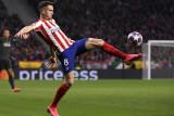 Liverpool siapkan tawaran 40 juta euro untuk beli Saul Niguez