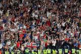 UEFA tolak lagu 'Three Lions' ditampilkan saat final Euro 2020