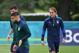 Mancini ingin Italia juarai Euro 2020 dengan gaya menyerang