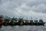 BMKG Ambon imbau seluruh warga waspada cuaca ekstrem saat pancaroba