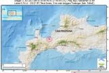 Gempa tektonil 4.2 magnitudo guncang Kabupaten Tolitoli