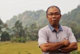 Pengamat Unsoed: Citra baru objek wisata jadi tuntutan saat pandemi