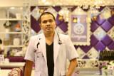 IDI Makassar ajak penyintas COVID-19 donorkan plasma konvalesen