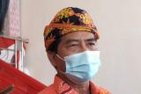Gubernur Kalimantan Utara dan istri terkonfirmasi positif COVID-19