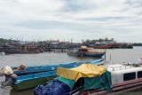 Mimika siapkan dua perusahaan kelola SPBN PPI Pomako