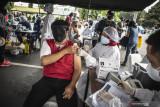Peneliti menilai vaksin berbayar kurangi ketersediaan vaksin gratis
