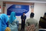 Kantor BKKBN Malut tutup sementara karena 23 karyawan positif COVID-19
