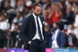 Gareth Southgate: Saya bertanggung jawab penuh atas kekalahan Inggris