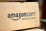 Sempat alami gangguan, layanan Amazon sudah kembali normal