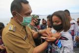 Ende gandeng Keuskupan siapkan tempat karantina pasien COVID-19