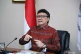 Menteri Tjahjo minta penggunaan  kendaraan dan pakaian dinas diawasi