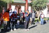 DPRD Kotim berharap pemerintah pusat membantu penanganan abrasi Ujung Pandaran