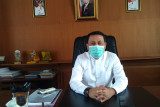 Ketua DPRD dorong guru di Payakumbuh divaksin seluruhnya