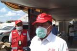 JK: Jakarta butuh 500 donor plasma konvalesen  per hari
