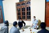 Jasa Raharja selesai serahkan santunan ke keluarga korban meninggal kecelakaan bus terguling di Pemalang