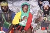 Satgas Newangkawi tangkap DPO teroris Puncak Gumanggup Enumbi Papua
