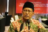 MUI minta perjelas aturan pembukaan masjid selama PPKM