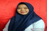 Seorang Nakes PMI Surakarta meninggal terpapar COVID-19