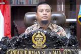 Plt Gubernur Sulsel berharap MPLS bisa bentuk profil pelajar Pancasila