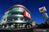 Honda Gelar Webinar Best Student di Sulut