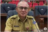 Gubernur harap Harkopnas tingkatkan semangat perkoperasian di Sulut