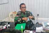 Dandenkes Kupang: Perlu dukungan nakes optimalkan layanan vaksinasi