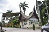 Semen Padang dukung Kepolisian buru pelaku pemalakan di Indarung