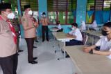 Kepulauan Meranti Riau mulai buka belajar tatap muka