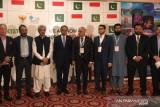 KBRI gencarkan promosi produk Indonesia di Islamabad
