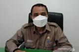 Buton Selatan mengharapkan pemerintah pusat membantu kendaraan operasional untuk penanganan kasus anak