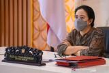 DPR gelar Rapat Paripurna ambil keputusan RUU Otsus Papua
