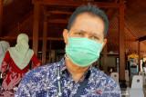 Dinkes Banyumas: Bayi yang meninggal belum dipastikan kena  COVID-19