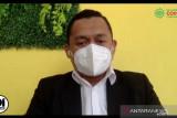 PP Muhammadiyah: Pemerintah mesti jamin keselamatan nakes dan oksigen
