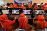 Perlu sistem pembelajaran adaptif untuk tingkatkan mutu pendidikan