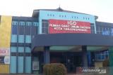 RSUD Tanjungpinang: Stok tabung oksigen aman
