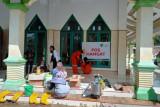 Dompet Dhuafa Sulsel turunkan tim pendata dan penanganan korban banjir Jeneponto-Bantaeng