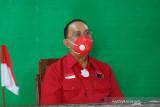 Bupati Minahasa mengingatkan warga patuhi PPKM